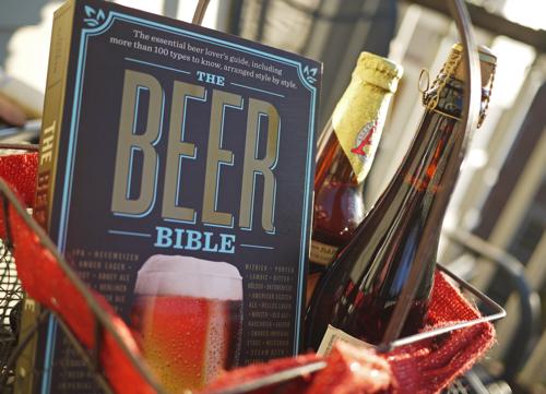 Beer_Bible_Book
