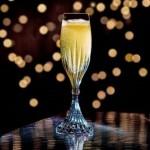 Citrine_Cocktail