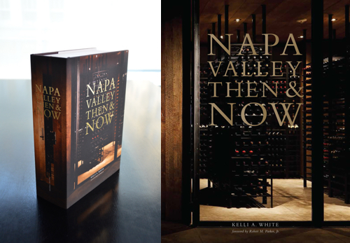 Napa_Valley_Then_&_Now_Book