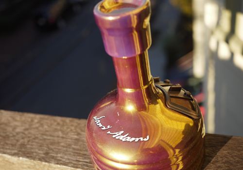 Sam_Adams_Utopias