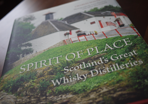 Spirit_Of_Place_Whisky_Book