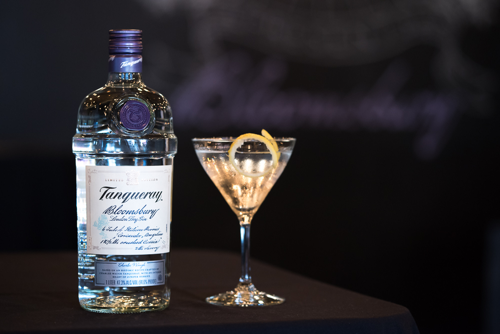 Tanqueray_Bloomsbury