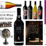 Wine_Gift_guide_2015