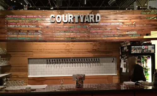 Courtyard_Brewing