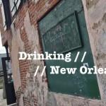 Drinking_NewOrleans