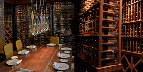 R'evolution_Wine_Cellar