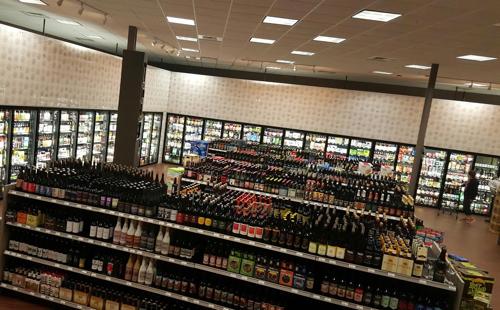 Redstone_Liquors