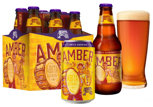 Abita_New_Packaging