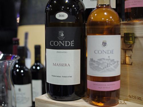 Conde_Massera