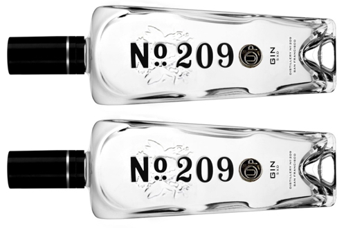 Distiller_209_Kosher_Gin