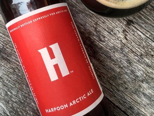 Harpoon_Arctic_Ale
