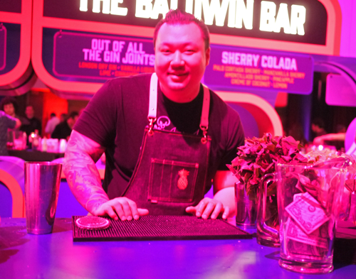 baldwin_bar_Ran_Duan