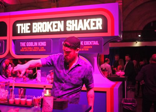 the_broken_shaker