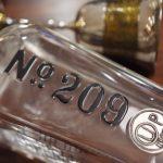 No209_Gin_SF