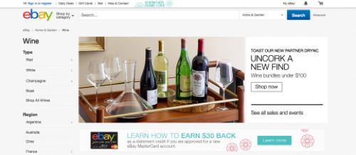 eBay_Wine_Drync