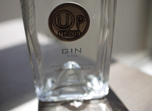kosher_for_passover_gin