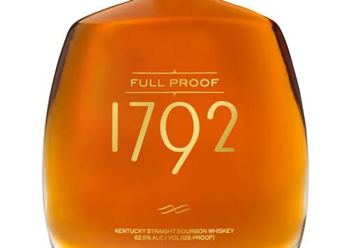1792_FullProof_Bourbon
