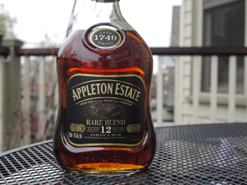 Appleton_Estate_12_Rum