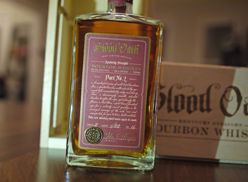 Blood_Oath_Pact_No2_Bourbon