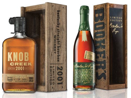 Bookers_KnobCreek