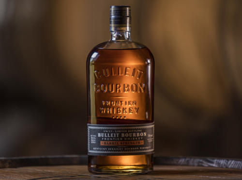 Bulleit_Barrel_Strength_Bourbon