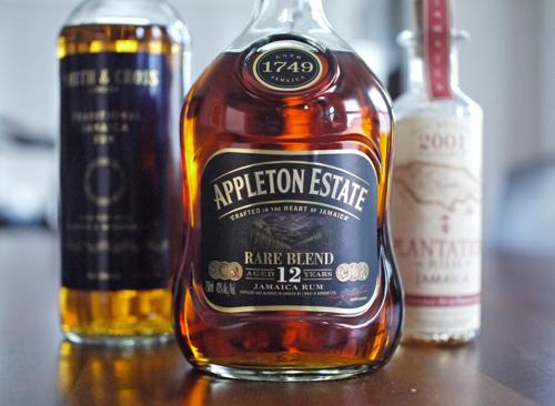 Jamaican_Rum