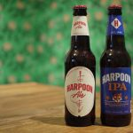 Harpoon_Ale_IPA