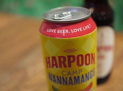 Harpoon_Wannamango