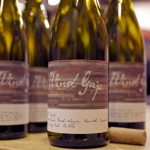 Wind_Gap_Wine