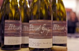 Wind_Gap_Wine