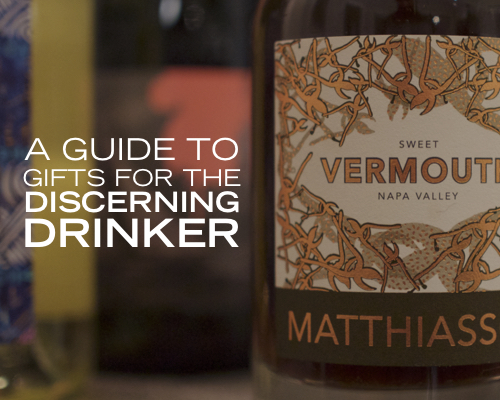 Gift_Guide_Discerning_Drinker