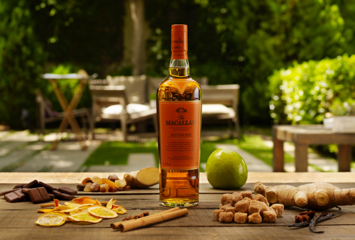 Macallan_Edition_No2