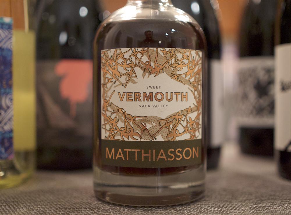 Matthiasson_Vermouth