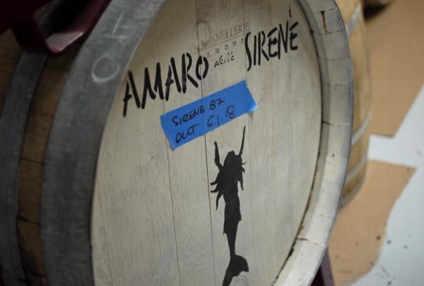 Amaro-delle-sirene-don-ciccio