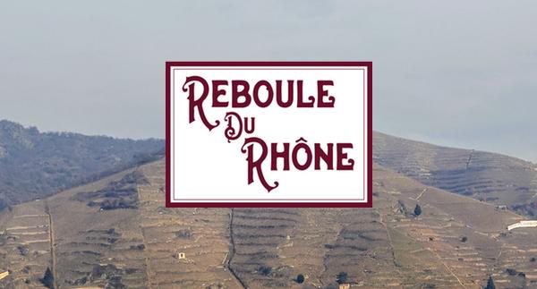 reboule-du-rhone-nyc