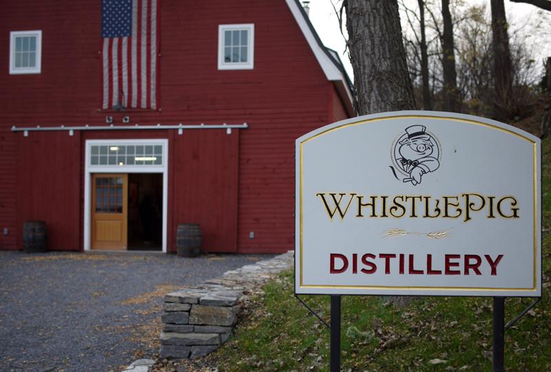 Whistle_Pig_Farm_Distillery