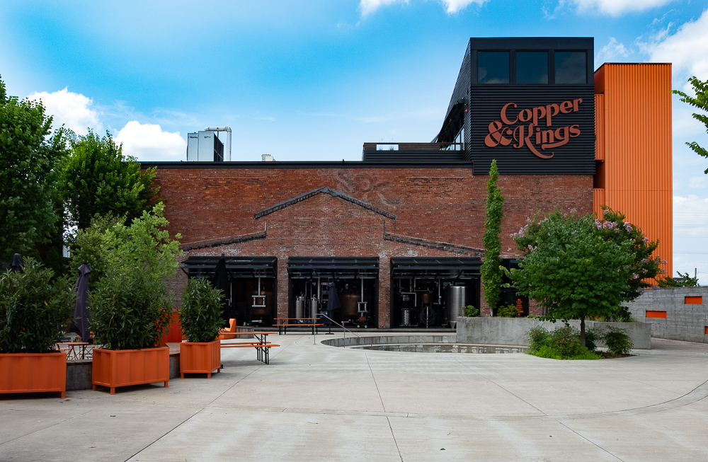 Copper-KIngs-Louisville