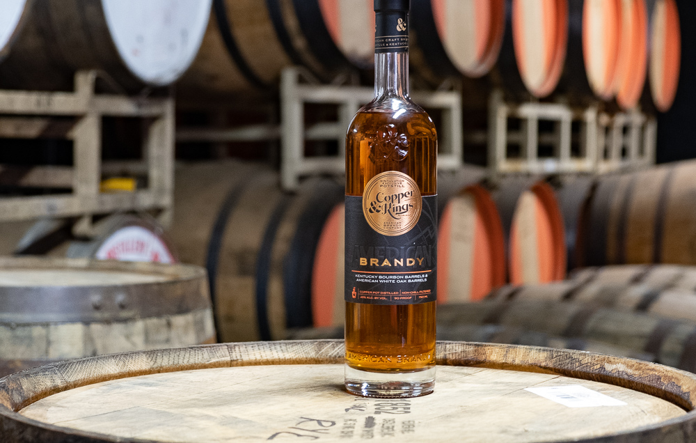 copper-and-kings-american-brandy
