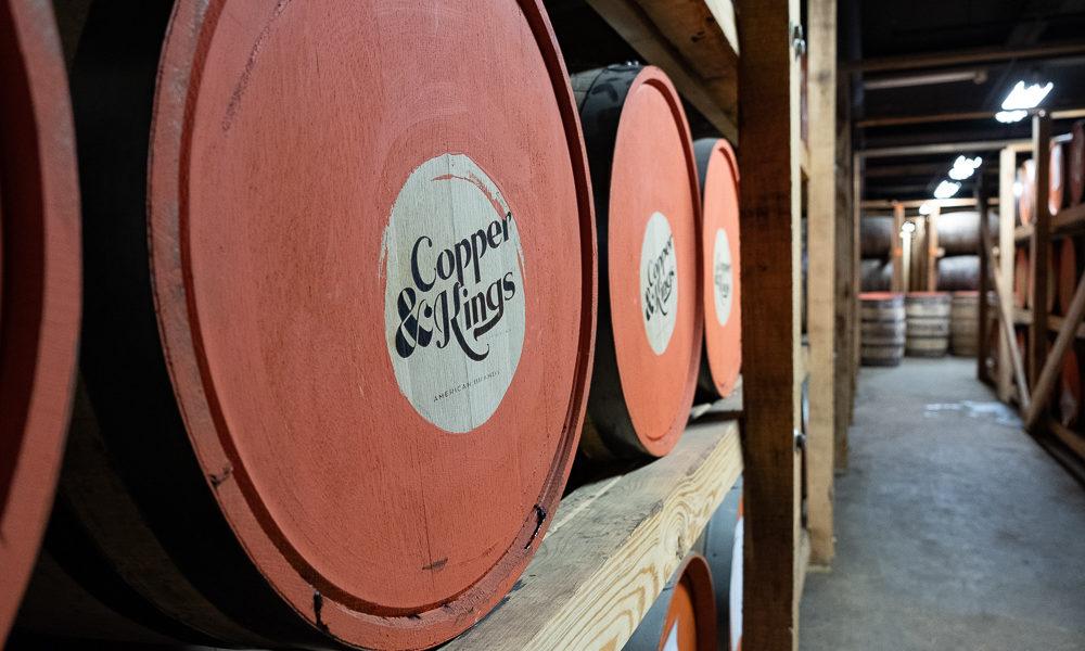 copper-and-kings-barrels