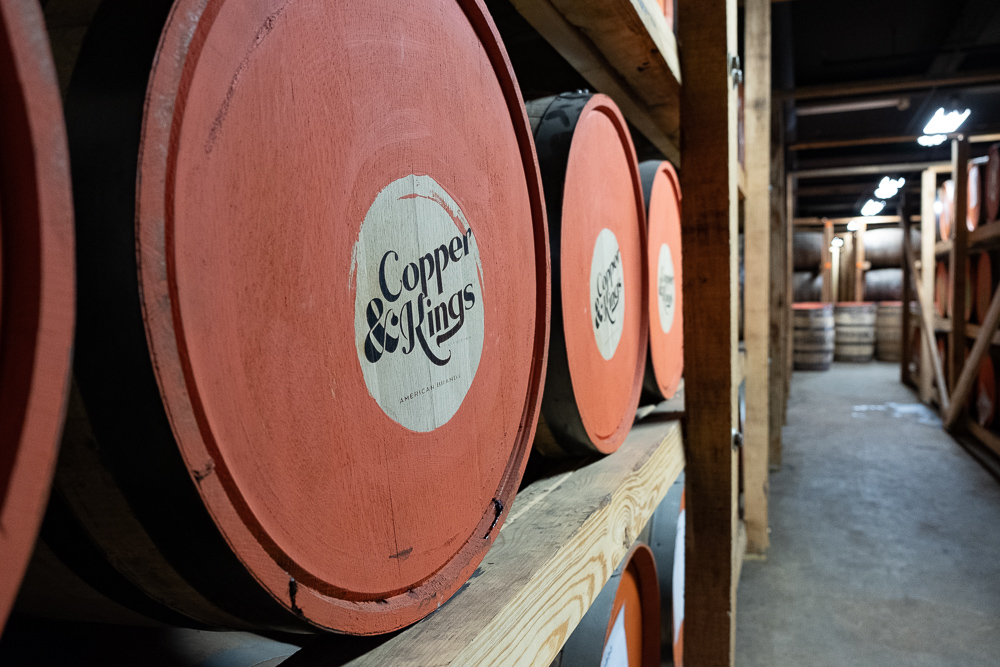 copper-and-kings-barrels