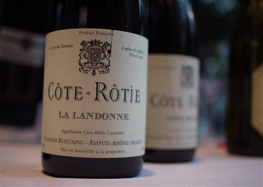 Northern-Rhone-Wines